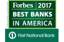 First National-Forbes