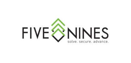 Five Nines-Logo