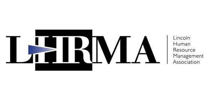 LHRMA-Logo