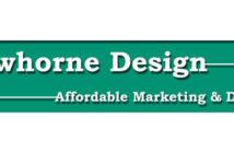 Lawhorne Design-Logo