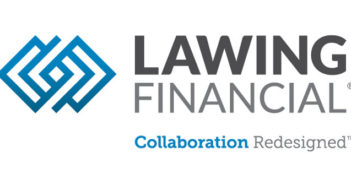 Lawing Financial-Logo