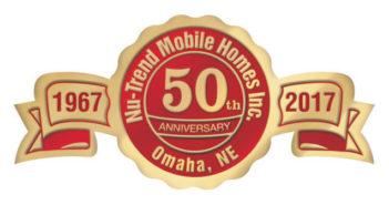 Nu-Trend-50th Anniversary