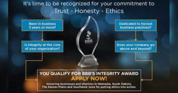 Better Business Bureau-Photo