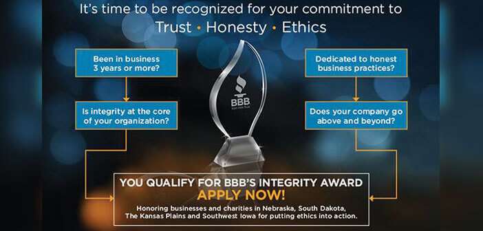 Better Business Bureau-Photo