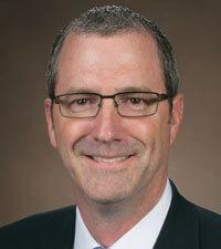 Brad Buechler-Mutual of Omaha
