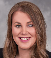 Cordell Amp Cordell Law Firm Hires Associate Attorney Bree