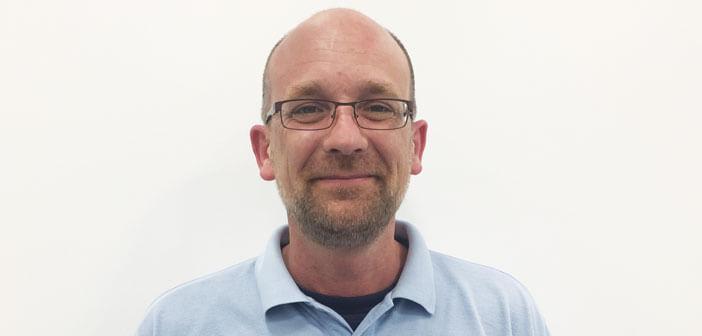 Todd Thompson-Dingman's Mechanical Repair-River