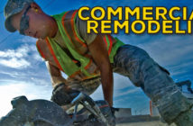 Commercial Remodeling-Header