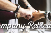 Company Retreats-Omaha-Header