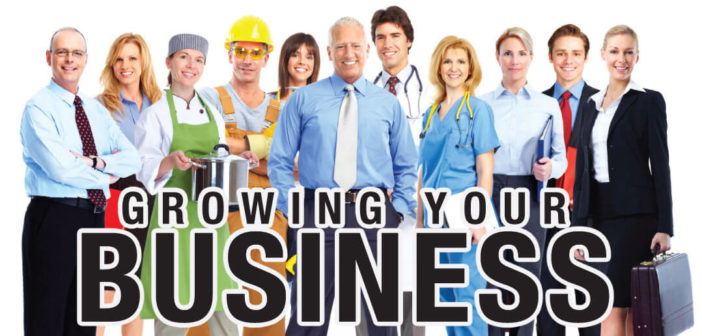 Growing Your Business-Header