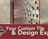 Modern Concepts Tile – Your Custom Tile  & Design Experts