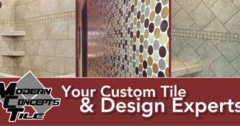 Modern Concepts Tile-Header
