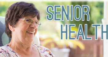 Senior Health-Header