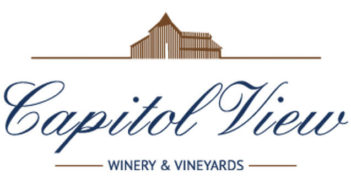 Capitol View Winery-Logo