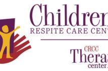 Children's Respite Care Center-Logo
