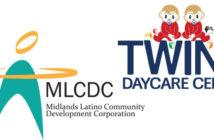 Twins Daycare-MLCDC