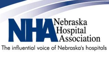 NHA Services