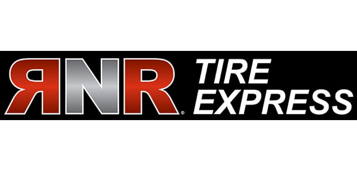 Rnr Wheels And Tires Best Upcoming Car Release 2020