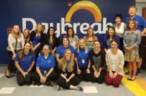Daybreak-Ribbon-Cutting