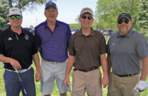 Midlands Community Foundation-Golf Tourney