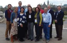 Nebraska Community Foundation-Photo