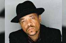 Ice-T-Omaha Home for Boys