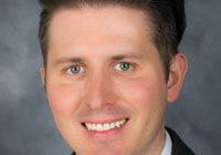 Ryan Major-Pinnacle Bank