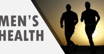 Men's Health-Header