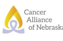 Cancer Alliance of Nebraska-Logo