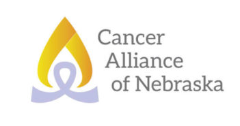Cancer Alliance of Nebraska-Logo