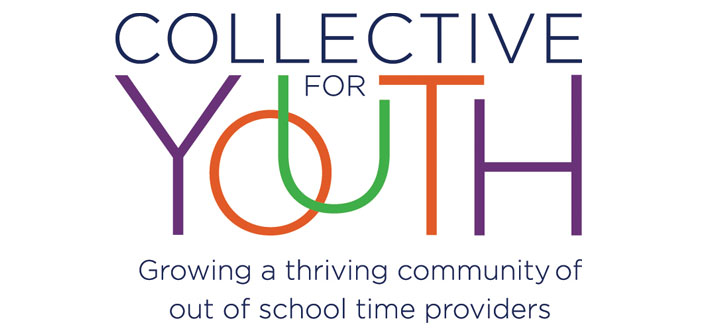 Collective for Youth-logo