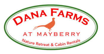 Image result for dana farms at mayberry