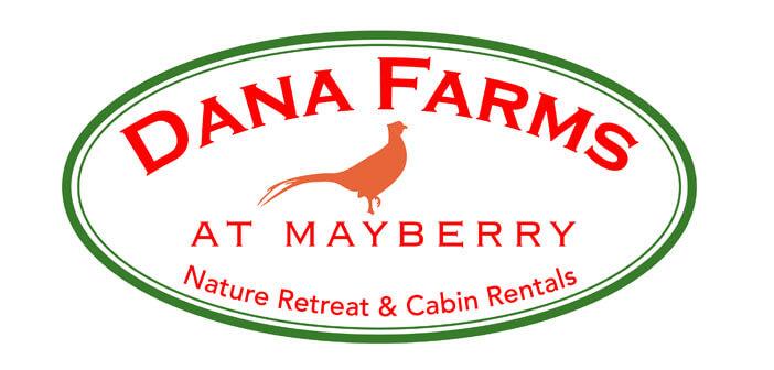 Dana Farms-Logo