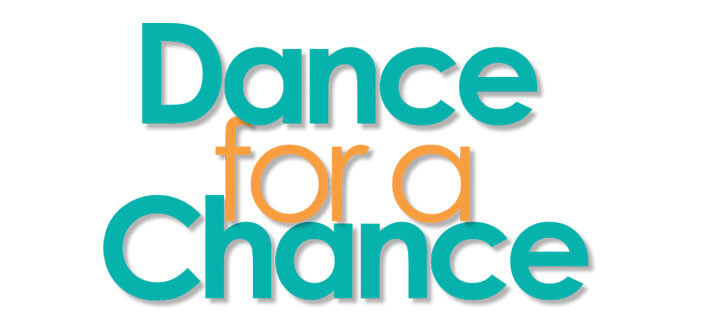 Dance for a Chance-Youth Emergency Services