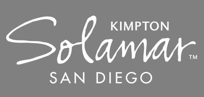 Travel Series Destination San Diego - Kimpton Solamar