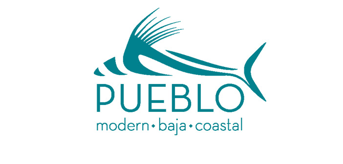 Travel Series Destination San Diego - Pueblo