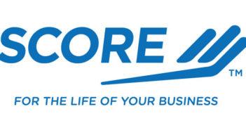 Greater Omaha SCORE-Logo