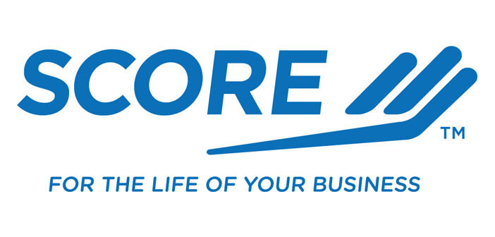 Greater Omaha SCORE-Logo
