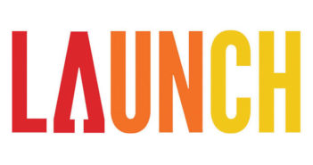 Launch Leadership-Logo