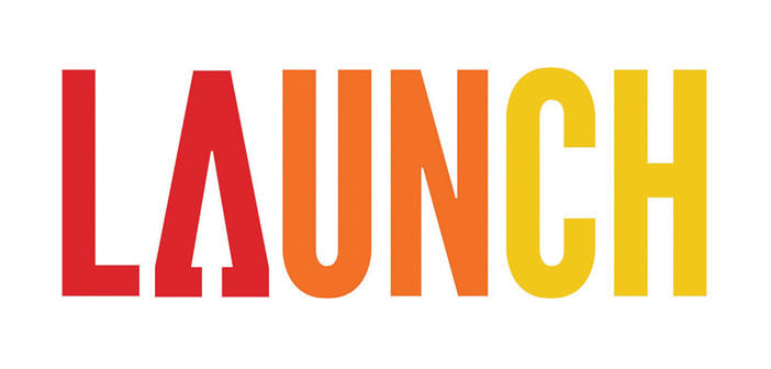 Launch Leadership-Logo