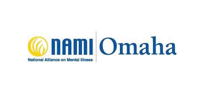 NAMI Omaha-Logo