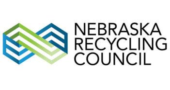 Nebraska Recycling Council-Logo
