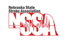 Nebraska State Stroke Association-Logo