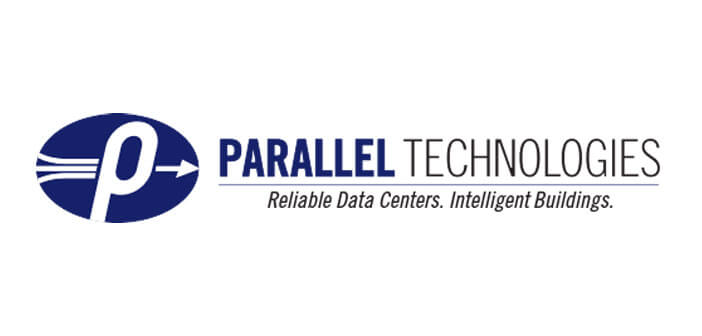 Parallel Technologies-Logo
