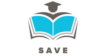 SAVE Program-Logo