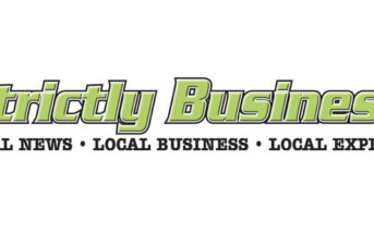 Strictly Business-Lincoln-Logo