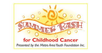 Metro Area Youth Foundation-Summer Bash