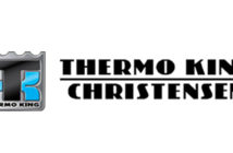Thermo King-Logo