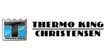 Thermo King-Logo