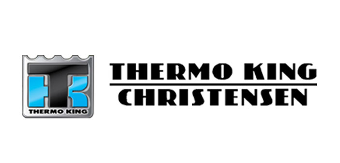 Thermo King Christensen Launches New Online Parts Store